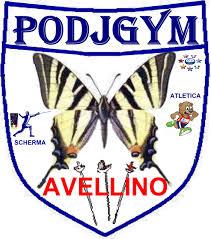 podigym-logo